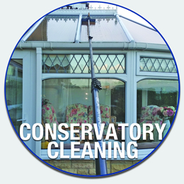 conservatory cleaning2
