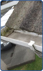 a-gutter-clearing-cleaner-in-whitley-bay-north-tyneside-afte-2