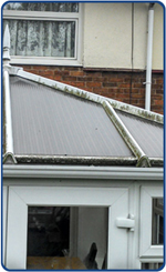 conservatory-roof-cleaner-in-whitley-bay-north-tyneside-before-3