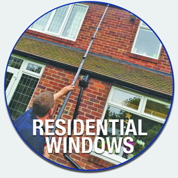 residential window cleaning2